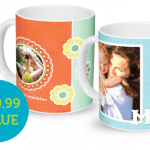 YorkPhoto.com Promo Code:  Free Photo Mug With Any $5 Order!