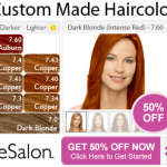 Madison reed coupon code