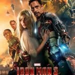 New Iron Man 3 Poster for Imax and Other #IronMan3 Movie Posters!
