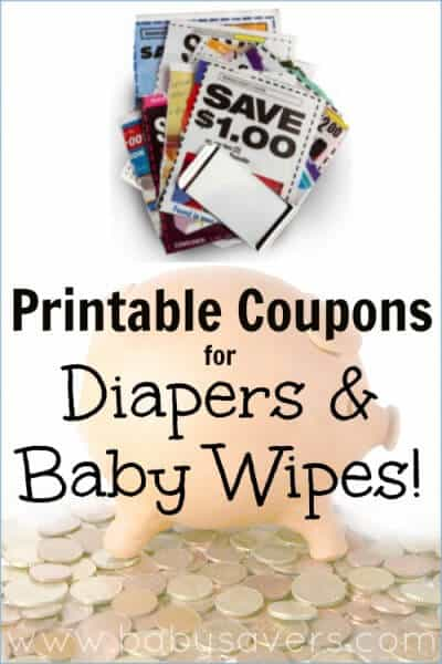 printable baby coupons for diapers