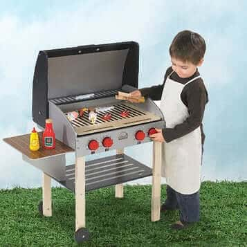 Zulily Deals on Pretend Play Kitchen & Cooking Toys: Save Up to 50%!