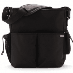 Save 37% on the Skip Hop Duo Deluxe Diaper Bag plus Free Shipping!