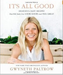 interview with gwyneth paltrow
