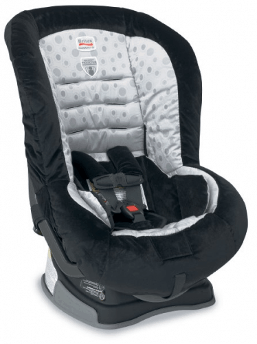 save 36 on the britax roundabout 55 convertible car seat free shipping. Black Bedroom Furniture Sets. Home Design Ideas