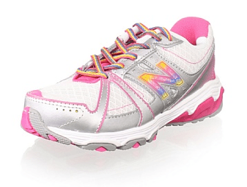 MYHABIT Kids Deals: Save up to 49% on New Balance Shoes for Kids   ...