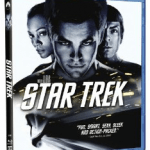 Save 57% on the Star Trek Movie [Blu-ray] (2009), Free Shipping Eligible!