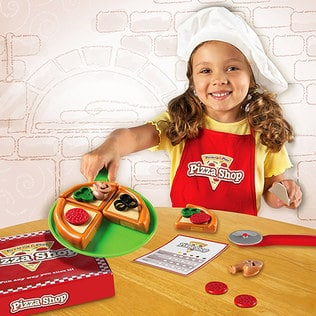 Zulily Deals on Learning Resources Toys: Save Up to 52%!