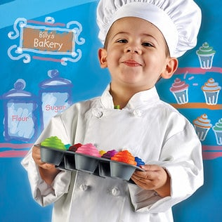 Zulily Deals on Play Food Toys and Learning Activities: Save Up to 57%!