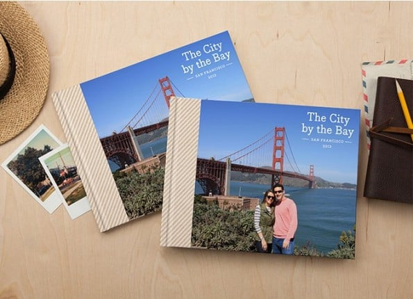 MyPublisher Coupon Codes MyPublisher Photo Books are a great way to share and display your favorite photos and memories. Photo books start at just $