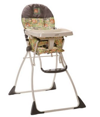 Info also Baby 2C Kids  26 Toys besides Cosco Flat Fold High Chair Just 28 Free Shipping Eligible 2 besides Blank Button Pins additionally Mothers Day Giveaway. on evenflo majestic high chair
