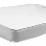 Save 32% on the Sleepwell Ultra Firm 6″ Crib Mattress plus Free Shipping!