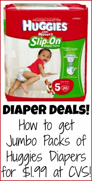 Pampers diapers can be found in just about every grocery market, convenience store and big box retailer around. This should be no surprise since parents swear by their product and won't consider any other brand. Pampers offers coupons in a variety of ways.
