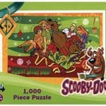 Calendars.com: FREE Shipping on ANY Order! Kids Puzzles and Games up to 50% off!