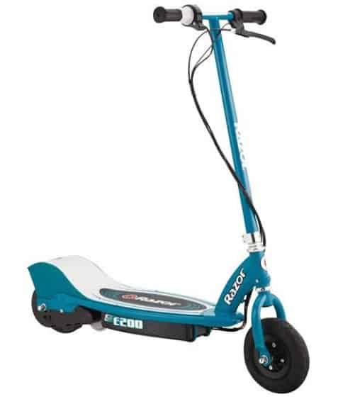 Razor Electric Scooter
