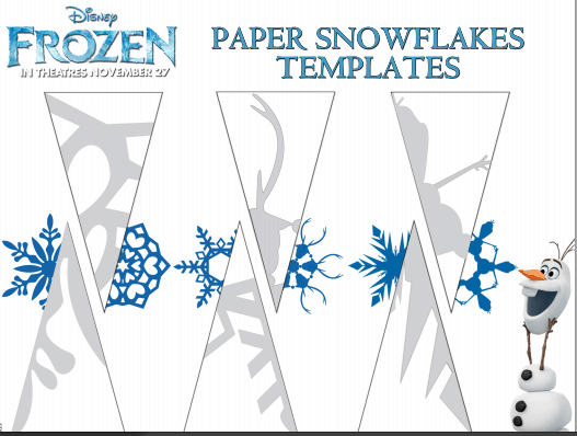 disney frozen printable coloring sheets