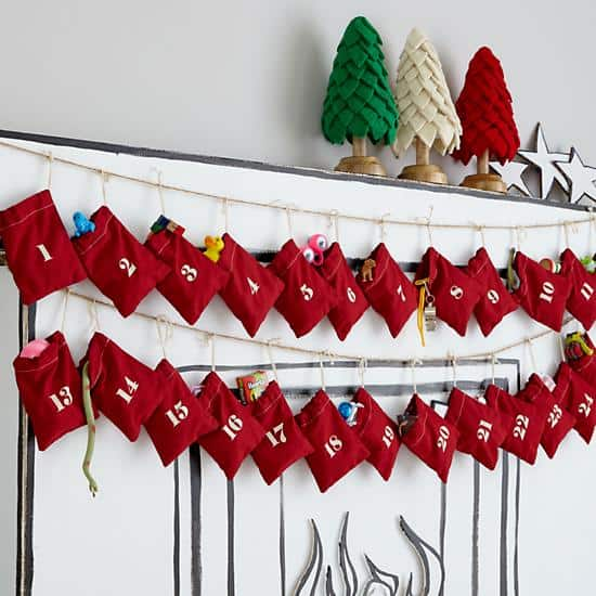land of nod christmas countdown