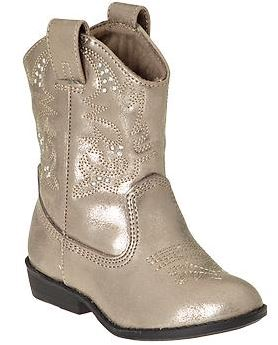 piperlime boot
