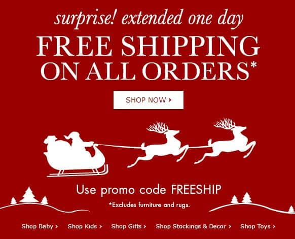 Tool barn free shipping coupon code