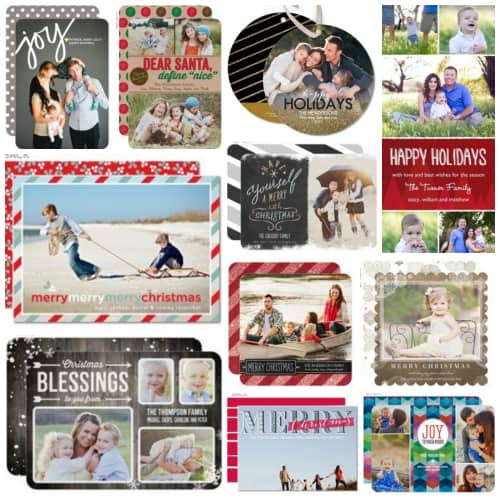 There are 5 Tiny Prints coupons for you to consider including 2 coupon codes, and 3 sales. Most popular now: Free Shipping on $49+ Orders. Latest offer: Check Out Current Deals%(16).