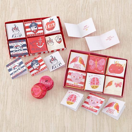 land of nod valentines-day-party-decor