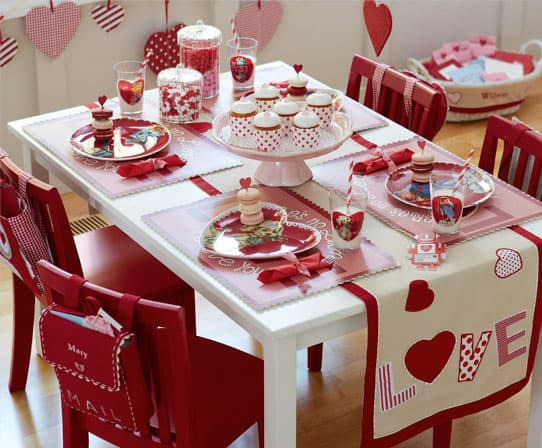 pottery barn kids: valentines day products you will love + free, Ideas