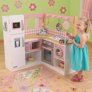 Zulily Deals on KidKraft Imaginative Play Toys: Save Up to 84%!