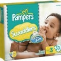 pamper diaper deals
