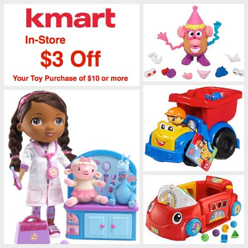kmart printable toy coupon