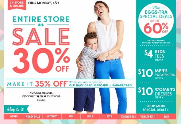 oldnavy april 18 sale (590x405)