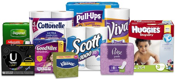 huggies printable coupons