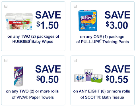 huggies wipes printable coupons