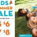 oldnavy summer sale (590x419)