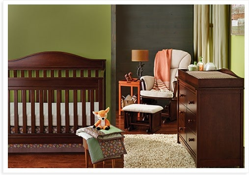 Target: Save up to 20% Baby Items + Get Free Gift Cards