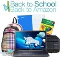 amazon back to school deals