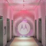 What's Inside the Motorola Headquarters in Chicago?