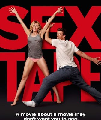 "Exclusive Interview with Jake Kasden, Director of ""Sex Tape"" Movie! #SexTapeMovie"