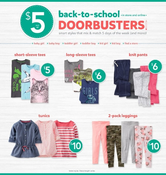 carters 5 buster deals (560x590)