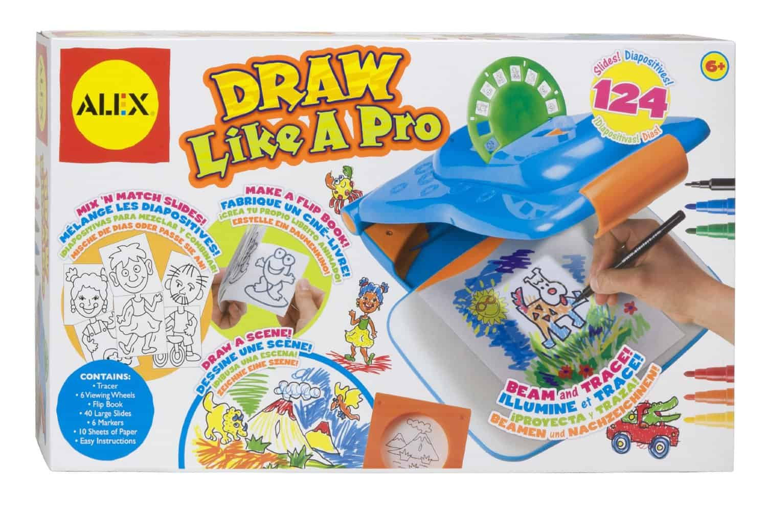 alex-toys-draw-like-a-pro