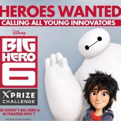 win big hero 6