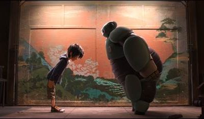 big hero 6 still