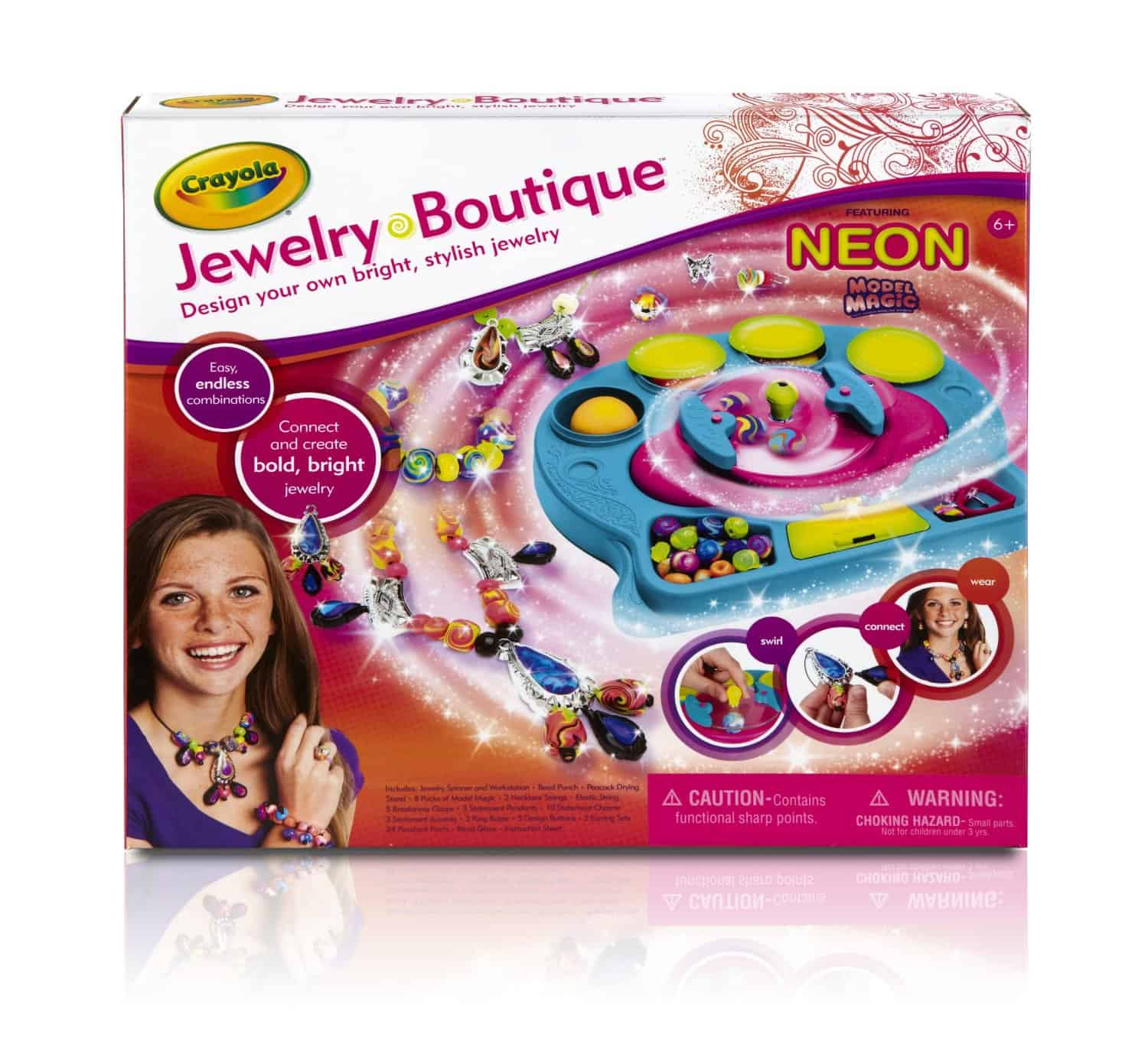 crayola-jewelry-boutique