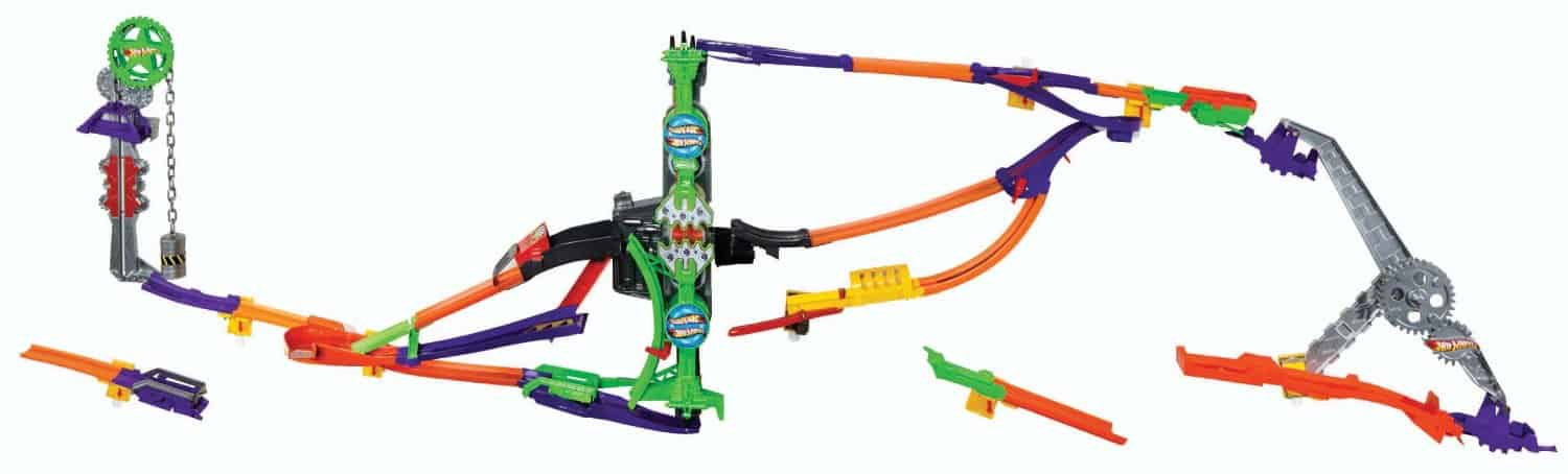 hot-wheels-wall-tracks-roto-arm-revolution