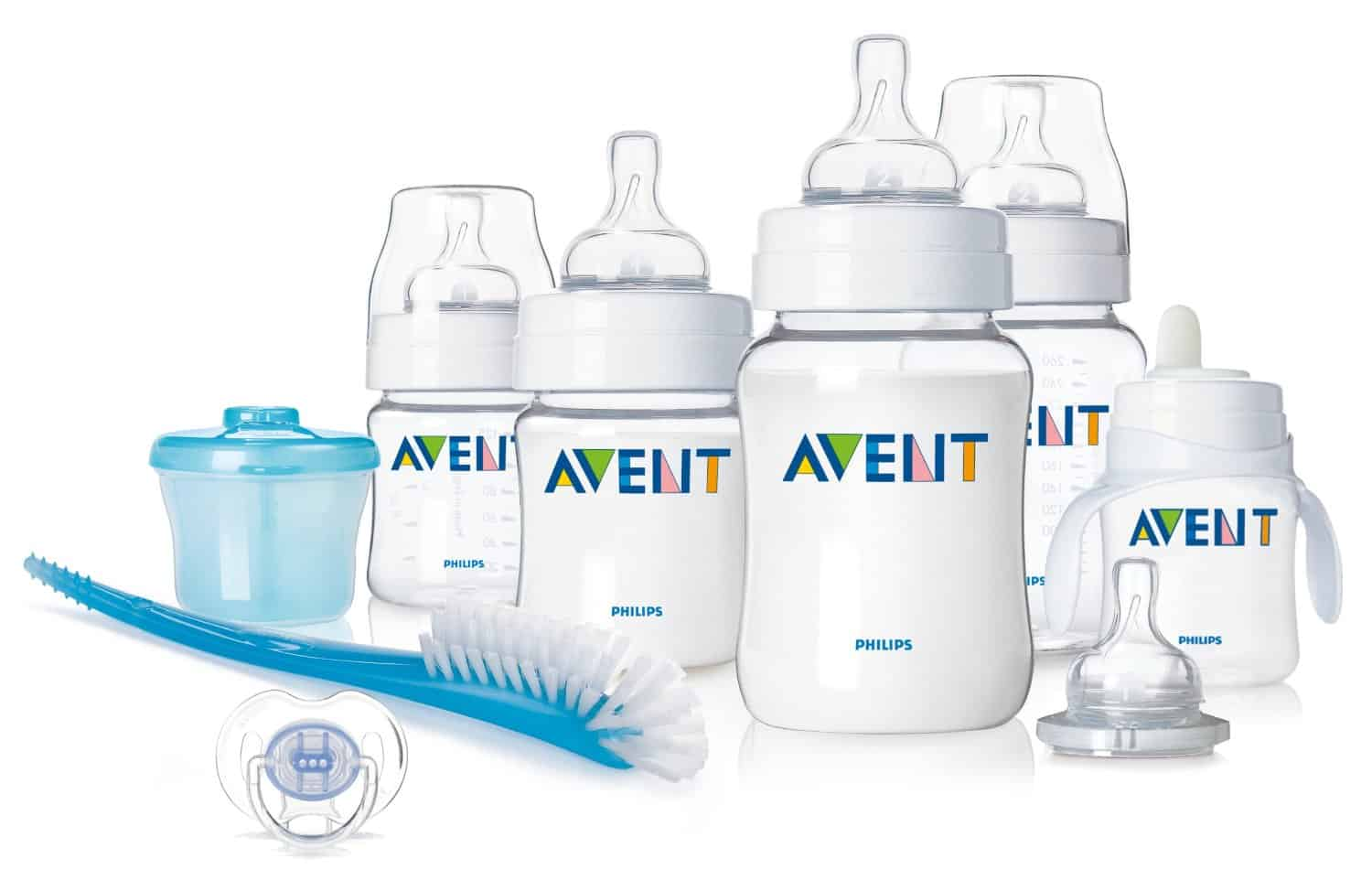 phillips-avent-bottle-starter-set