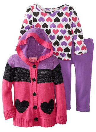 young-hearts-baby-girl-sweater-pant-set