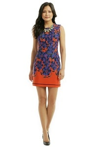 RentTheRunway.com Promo Code: Dress Your Best For Less!