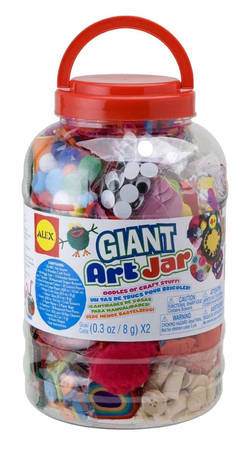 alex-toys-craft-giant-art-jar