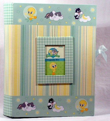 baby-looney-tunes-keepsake-box