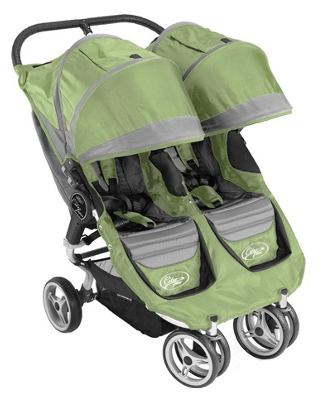 Disney World Stroller Rental: Simple Stroller Rental Review
