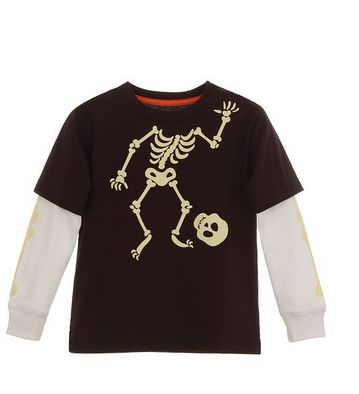 harstrings-infant-skeleton-long-sleeve-tshirt