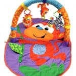 Save 60% on the Infantino Merry Monkey Gym, Free Shipping Eligible!